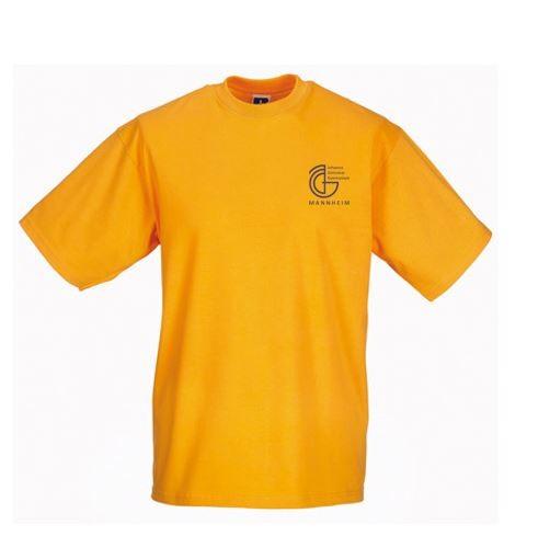 Erwachsenen-T-Shirt